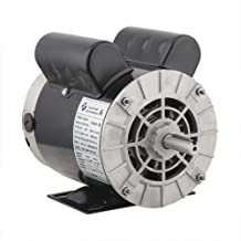 electric motor 1 hp