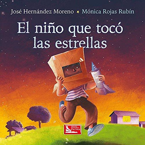 Libro De Inglés 8 Años  marca Grupo Editorial Patria