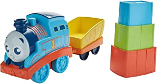 Thomas & Friends Fisher Price Thomas Train Engine Toy - 3 Years & Above