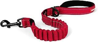 Best stretch leash dog Reviews