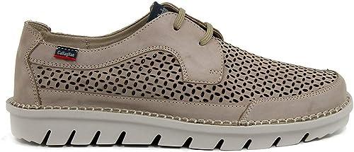 Callaghan 14501 zapatos Casual Hombre