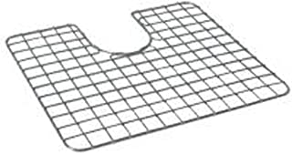 Franke KB18 36S Stainless Steel Uncoated Grid