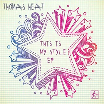 This Is My Style EP