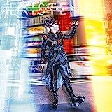 EXISTENCE(初回生産限定盤)(DVD付)