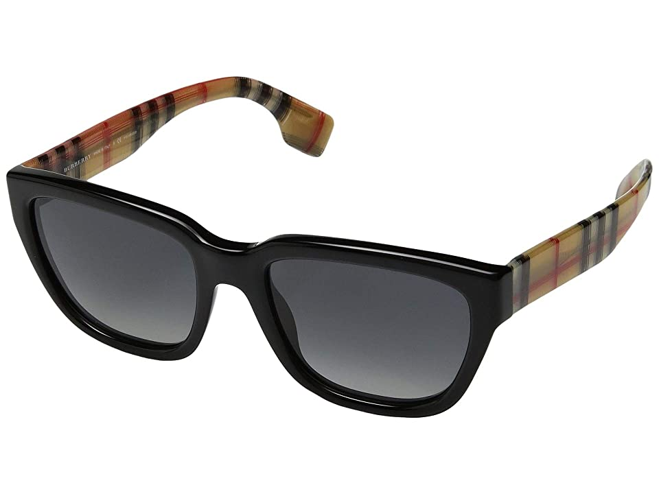 Burberry - Burberry 0BE4277