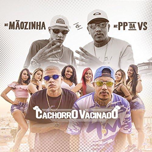 Mc PP da VS feat. Mc Mãozinha