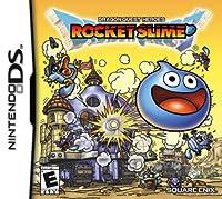 Dragon Quest Heroes: Rocket Slime (輸入版)