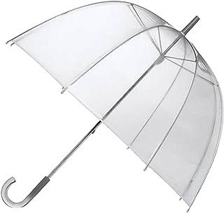 Parasol Aluminium Luxe 3 X 4 M Residence.Amazon Com 200 Above Umbrellas Luggage Travel Gear