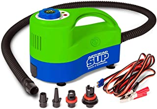 Airhead Super High Pressure Electric Air Pump