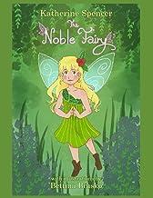 The Noble Fairy