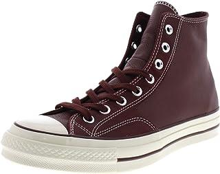 Converse - Chuck 70 Hi 163327C barkroot Brown