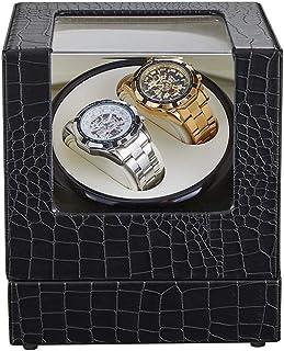 WATCH WINDER Watch Winder Holder Automatic Mechanical Watch Winding Box Jewelry Watches Box WATCH BOX