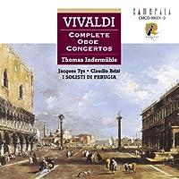 Concerto Violoncello and Orchestra / Sonata for Oboe, Harp & Viola by Siegfried Palm (2003-01-20)