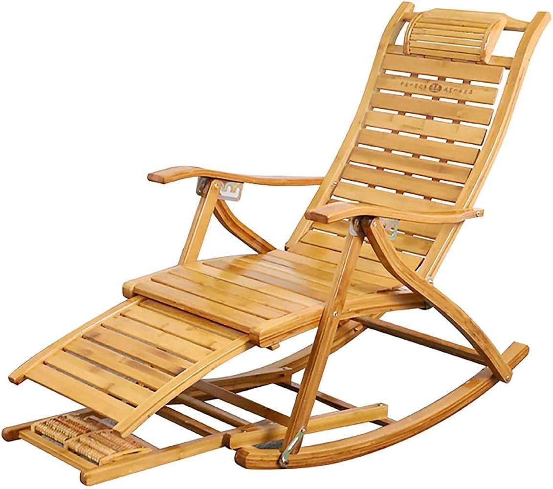 Xkun shipfree Swing Lounge Chair Over item handling ☆ Rocking Relaxing Comfortable