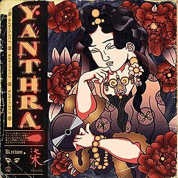 Yanthra