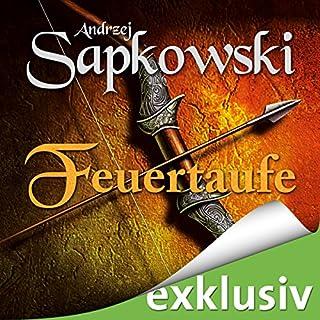 Feuertaufe cover art