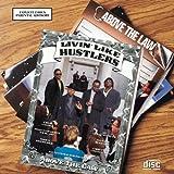 Murder Rap (Album Version) [Explicit]