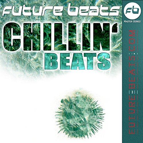 Chillin' Beats
