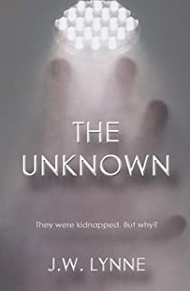 The Unknown: 1