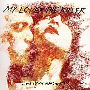 My Lover the Killer