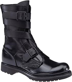 corcoran tanker boots