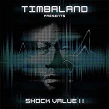 Shock Value 2 by Timbaland (2009-12-08)