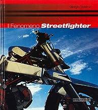 Il Fenomeno Streetfighter (The Streetfighter Phenomenon)