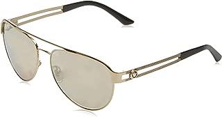 Best versace glasses price Reviews