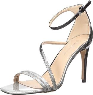 حذاء صندل إيزابيل بشريط للكاحل للسيدات من BCBGeneration