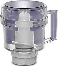 Oster blstfc-w00–011–Accesorio para procesador de alimentos, color blanco