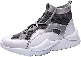 : INTERSPORT Chaussures de sport : Chaussures et