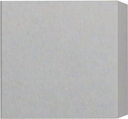 Elk Lighting WSL401-140-30 壁取り付け用燭台 グレー