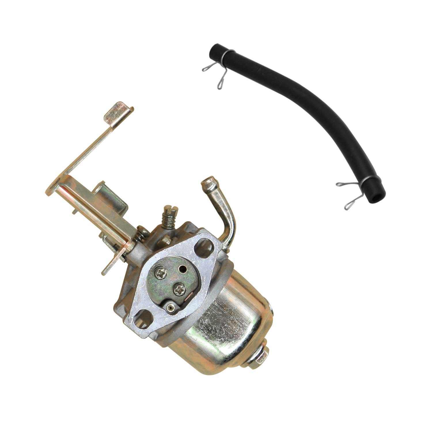 Weelparz Carburetor GEN154A Compatible King Engine Milwaukee Mall Gasoline Ranking integrated 1st place with