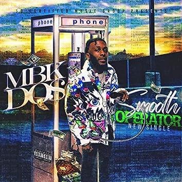$mooth Operator