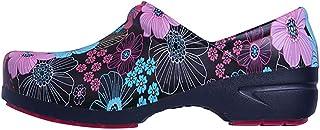 حذاء Srangel للعناية الصحية وتقديم الطعام للسيدات من Anywear