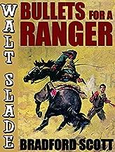 Best walt slade westerns Reviews