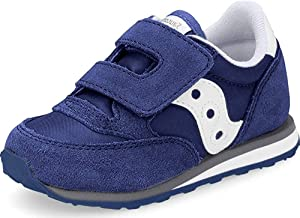 good shoes for flat feet 20 Best Shoes for Walking on Concrete Daily Reviews Ratings 2019