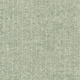 Robert Kaufman Shetland Baumwoll-Flanellstoff, Basilikum,