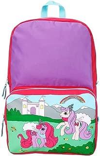 Best pony backpack fortnite Reviews