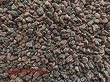 180g Kala Namak Salz - grob - auch Schwarzsalz genannt * faire und günstige Versandkosten *