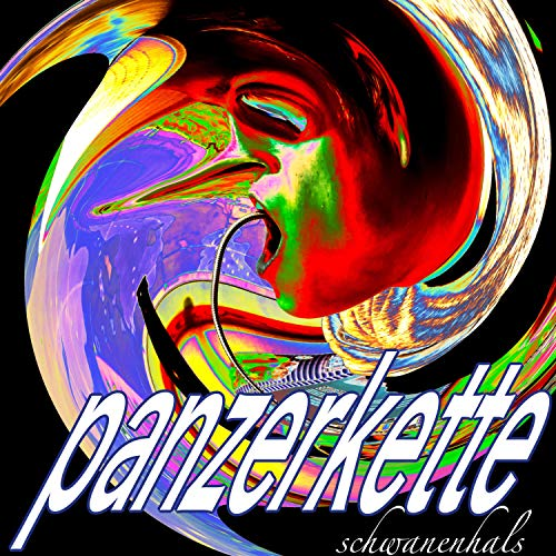 Panzerkette [Explicit]