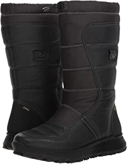 Exostrike GORE-TEX® Tall Boot