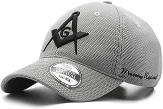 masini hats