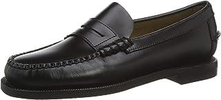 Sebago Classic Dan W, Mocassins (Loafer) Femme