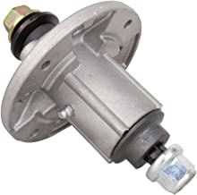 KanSmart 285-851 Spindle Assembly for John Deere GY21098 GY20962 GY20867 GY20454 Fits John Deere LA100-LA165, X110, X120, X140-42