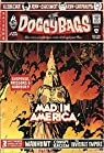 Doggybags, tome 15 : Mad in America par Klobcar