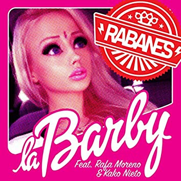 La Barby