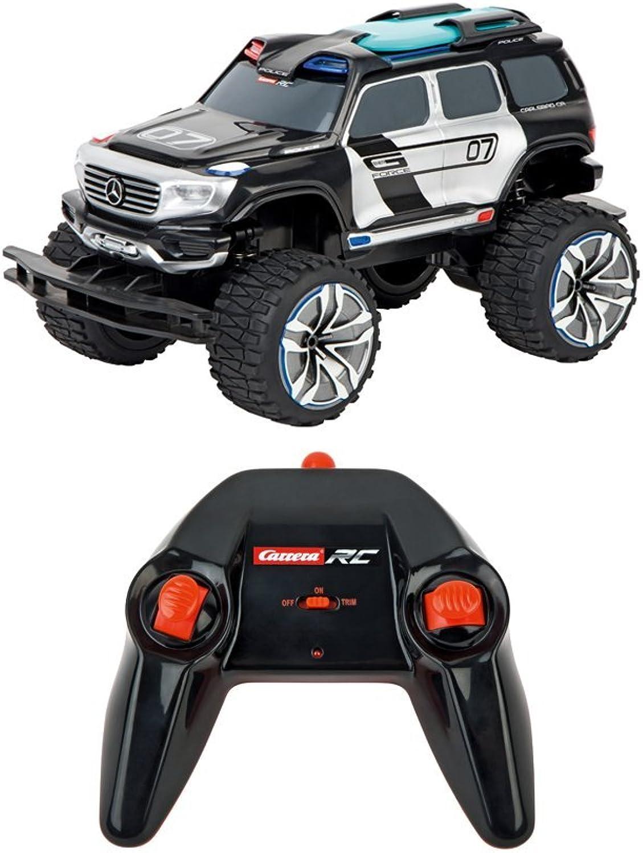 Carrera RC 370142030 Keine R C Fahrzeug B06XXKPRWM Kinder mögen  | Die erste Reihe von umfassenden Spezifikationen für Kunden
