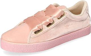 Amazon DonnaE Scarpe Da itLana Sneaker Borse H29IDE