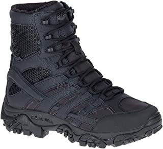 Merrell Moab 2 8 Tactical Waterproof Boot Women's